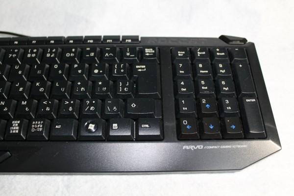 20140106-04