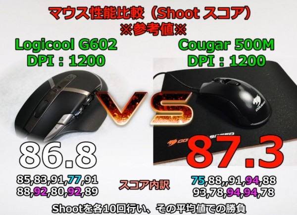 cougar-500m-002