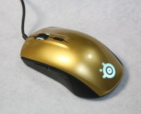 steelseries-rival-100-001