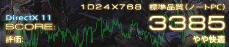 dellxps13-ff14-2
